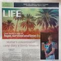 Newspaper Pic Thumb