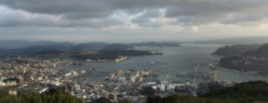 Port_of_Sasebo_viewed_from_Mount_Yumihari